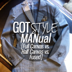 Gotstyle-Manual-Full-canvas-half-canvas-fused-suit