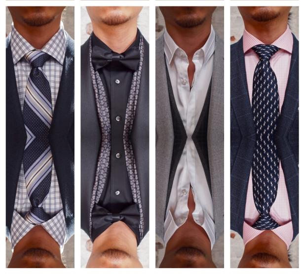 Hilton-Suits-618x556