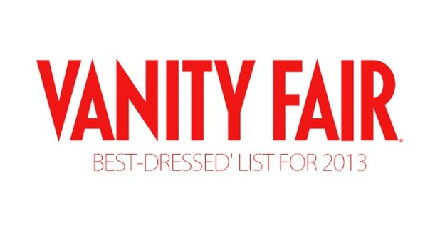 Vanity-Fair-704x400-618x351