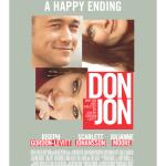 DonJon-poster-27x39-ANG-618x892