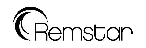 remstar_logo_noir