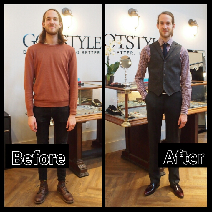 Gotstyle_makeover_Story