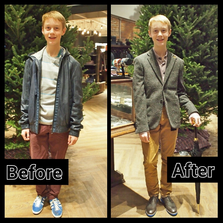 Gotstyle_Makeover_Story_Alex
