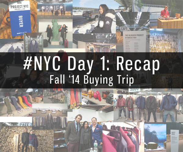 Gotstyle-Day-1-NYC-Trade-Shows-Recap