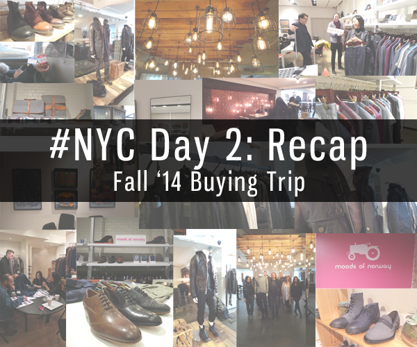 Gotstyle-Day-2-NYC-Trade-Shows-Recap