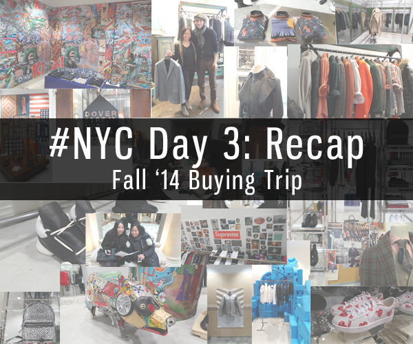 Gotstyle-Day-3-NYC-Trade-Shows-Recap
