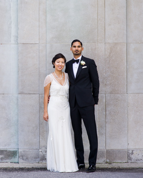 Gotstyle-Wedding-Of-The-Week-1