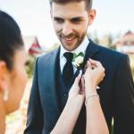 Gotstyle-Wedding-Gareth-Sarah-5