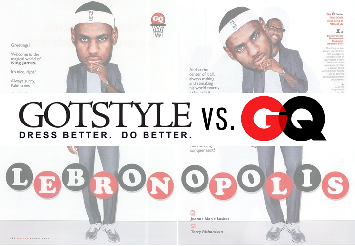 GOTSTYLE-VS-GQ-MAIN-IMAGE