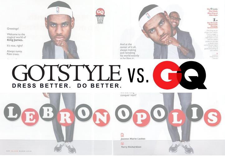 GOTSTYLE-VS-GQ-MAIN-IMAGE