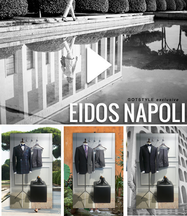 Eidos-Napoli-Made-In-Italy-New-Arrivals-Gotstyle-Main