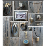 George-Frost-Unisex-Jewelry