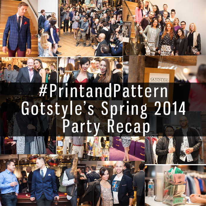 Print-And-Pattern-Spring-2014-Party-Recap-Gotstyle