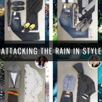 Spring-Rain-Outfit-Staff-Picks-MAIN2-Gotstyle