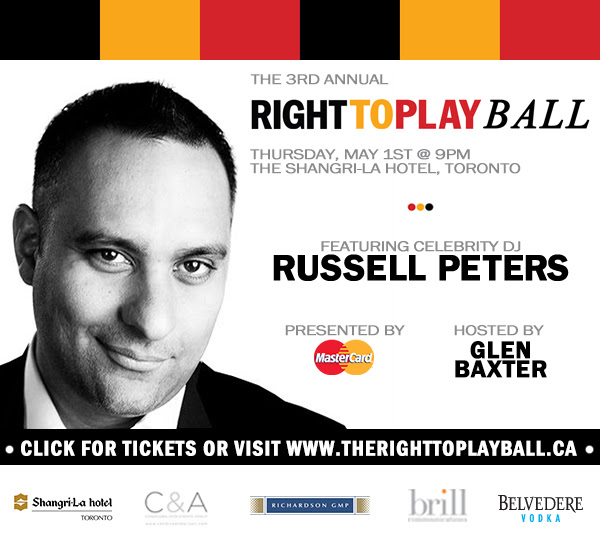 THE-3RD-ANNUAL-RIGHT-TO-PLAY-BALL