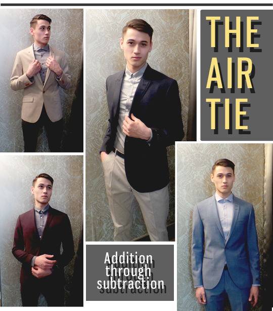 The-Air-Tie-New-Arrivals-Tiger-Of-Sweden-Gotstyle-1