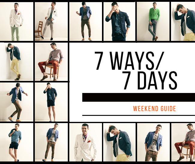 7ways-7day-blog