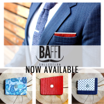 Baffi-Collection-Wooden-Pocket-Square-Gotstyle