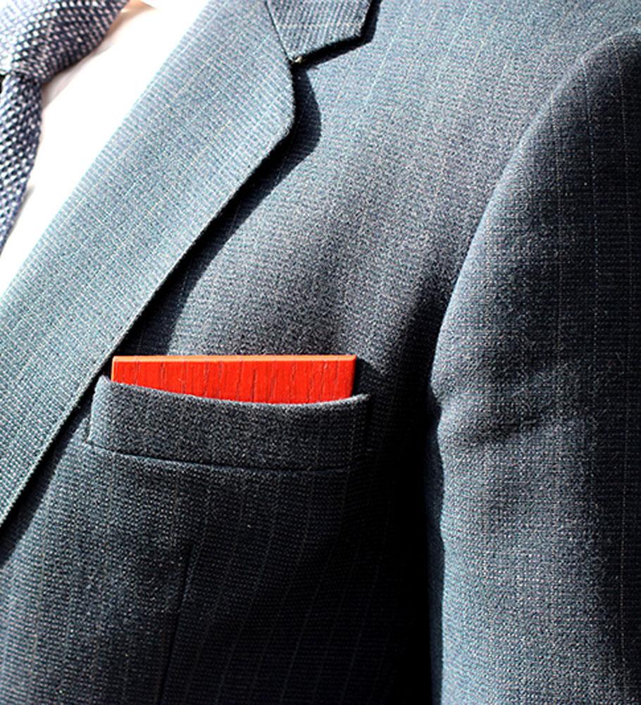 Baffi-orange-1