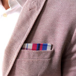 Baffi-pinkblueplaid-3
