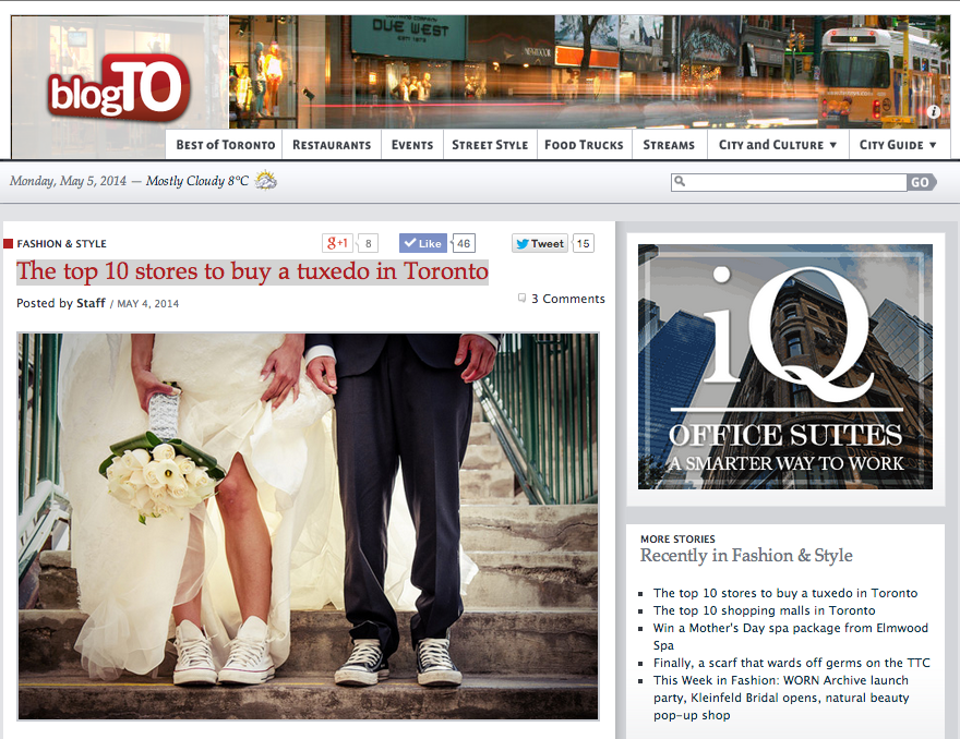 BlogTo-Features-Gotstyle-Top-10-places-to-buy-a-tuxedo-in-toronto
