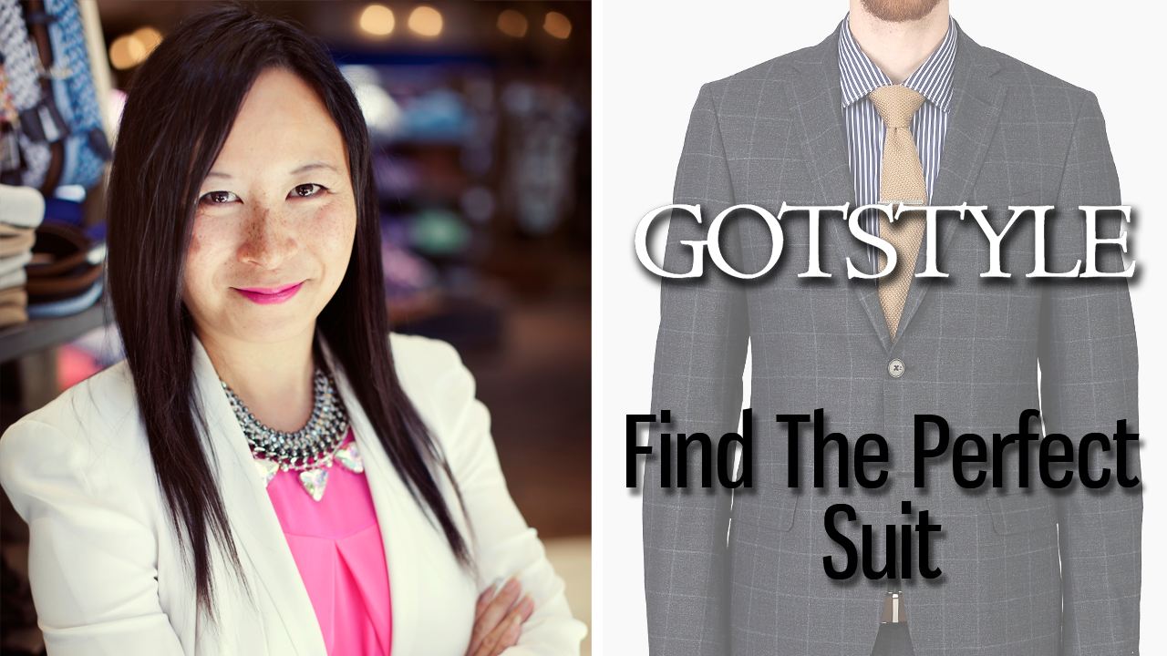 Find The Perfect Suit-new