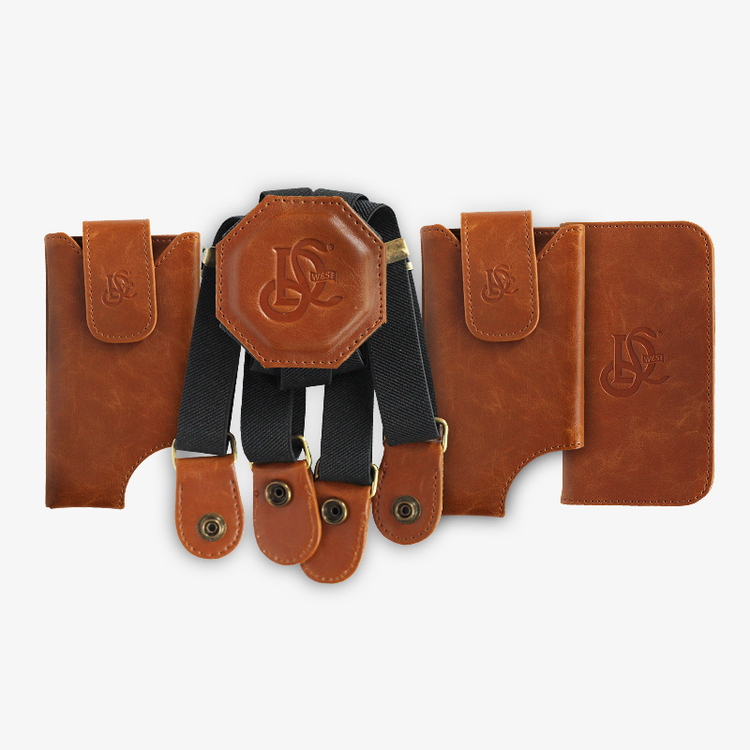 LD-West-Holster-Gotstyle
