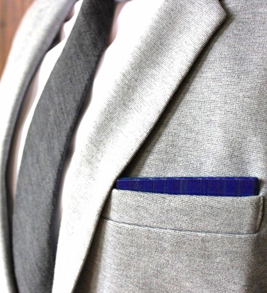 metallic-blue-2