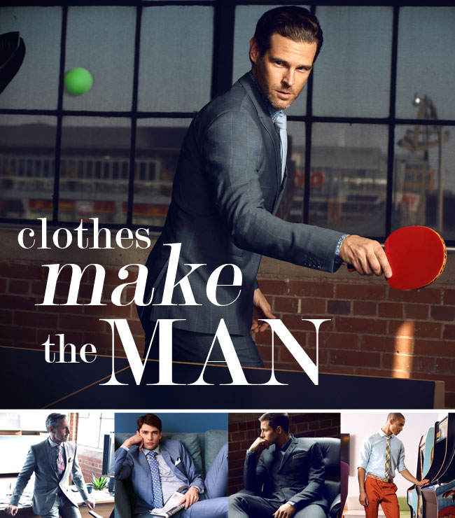 suits-gotstyle_blog