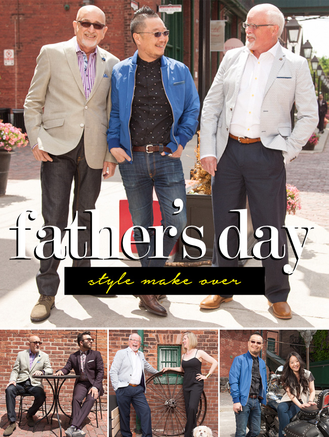 fathers-day-main-blog