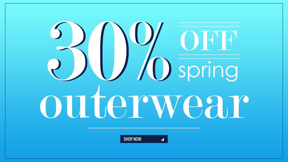 sale-30-outerwear-home