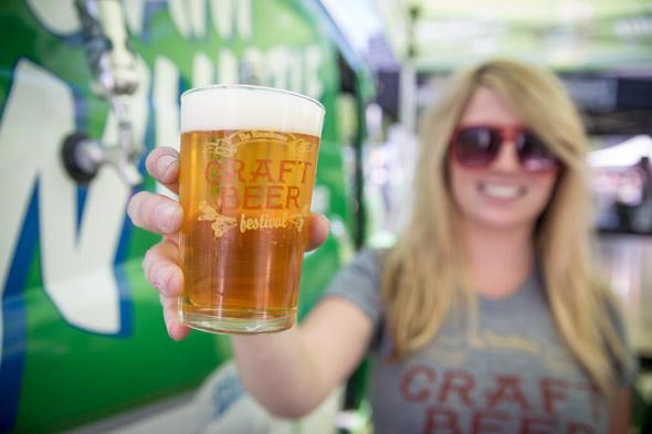 Craft-Beer-Festival-Giveaway