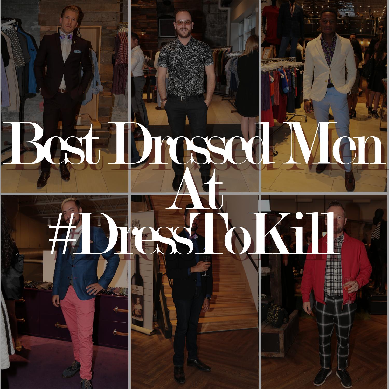 Dress-To-Kill-Best-Dressed-Men