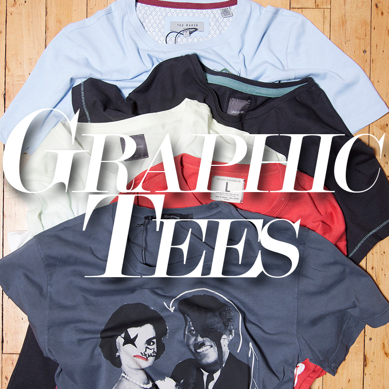 Graphic-Tees-Summer-Gotstyle