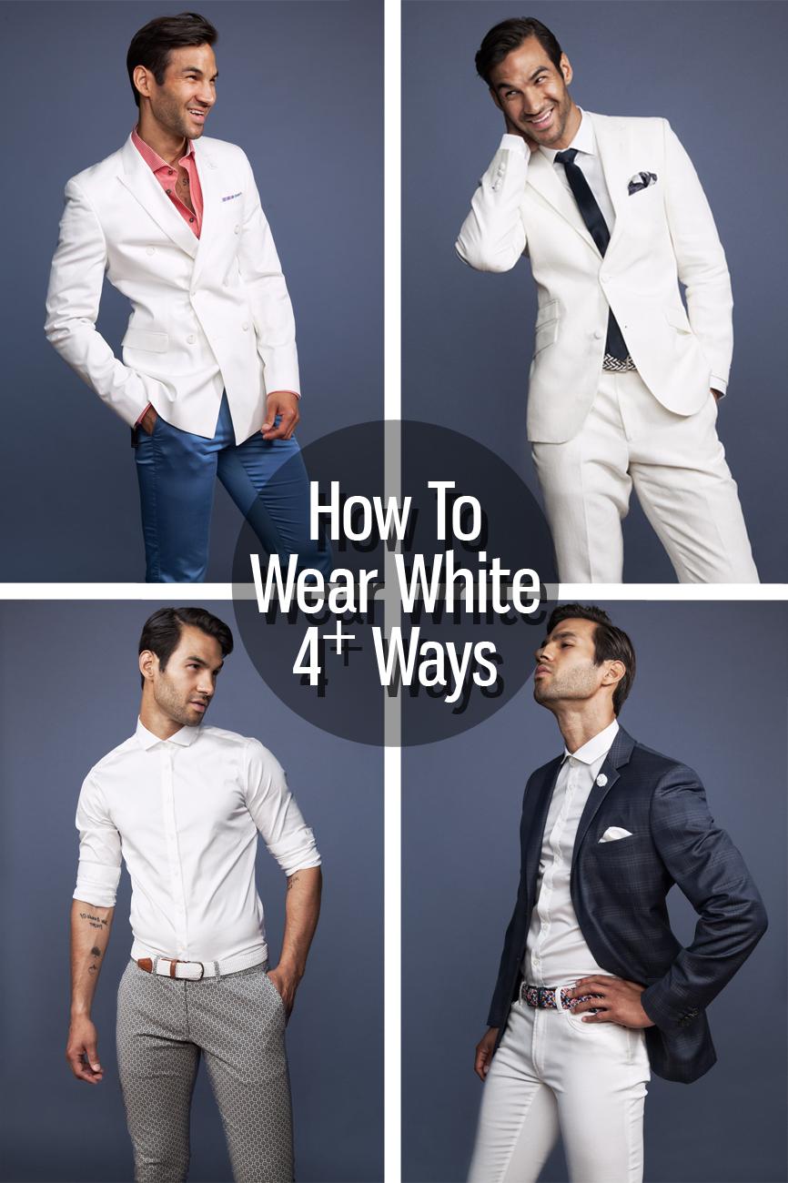 How-To-Wear-White-Four-plus-Ways