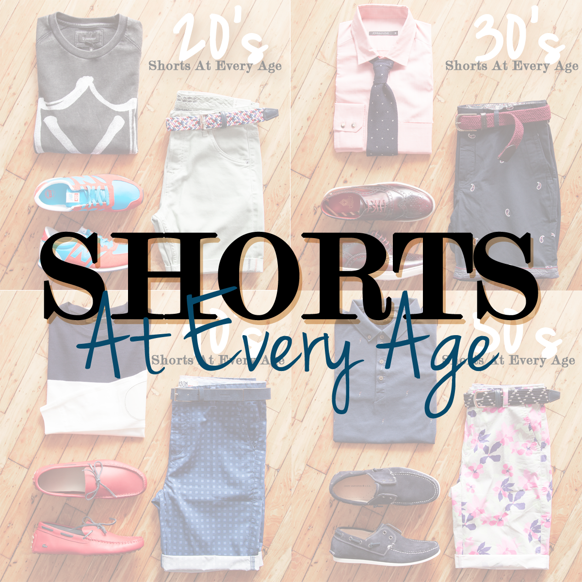 Shorts-At-Every-Age-Main