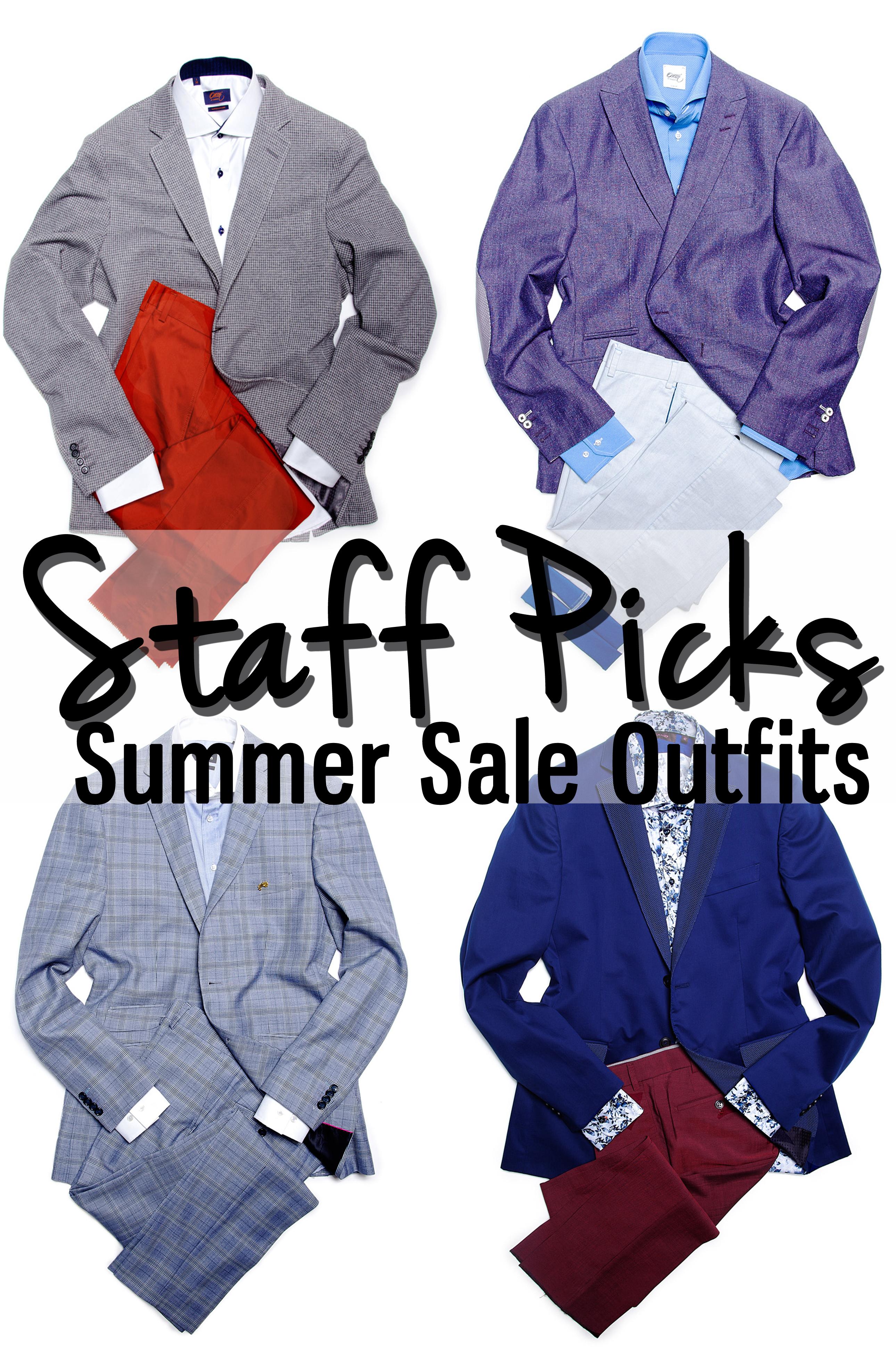 Staff-Picks-Sale-Outfits-Main