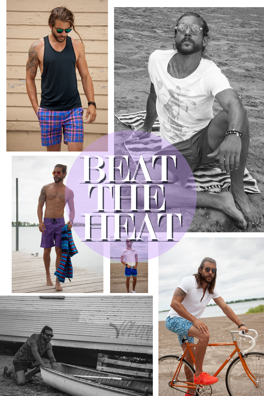 Summer-Swimwear-For-Men-Gotstyle