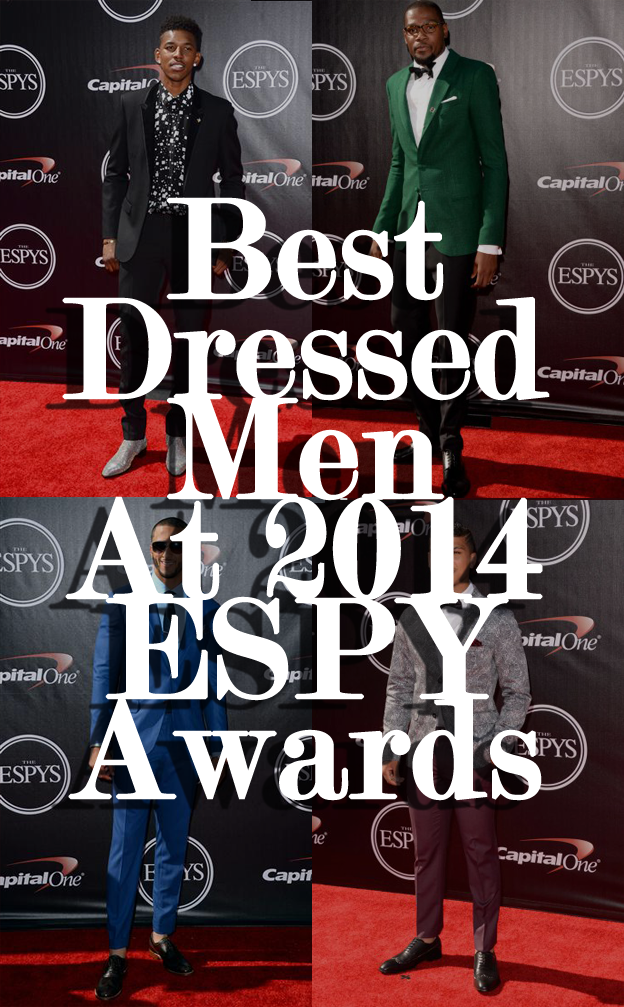 best-dressed-men-at-2014-espy-awards-Main