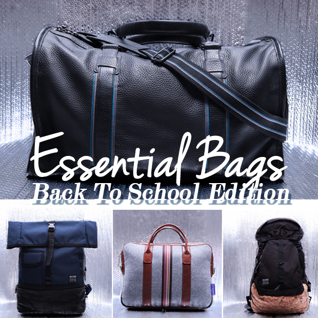 Back-To-School-Essential-Bags-For-Men