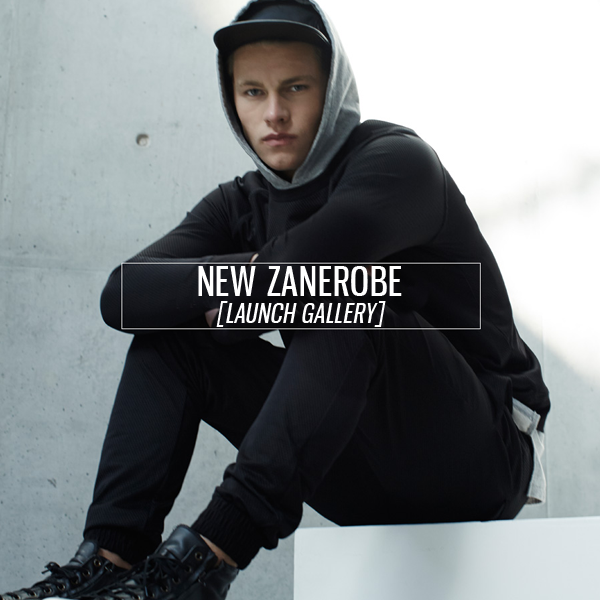 NEW-ZANEROBE-GOTSTYLE