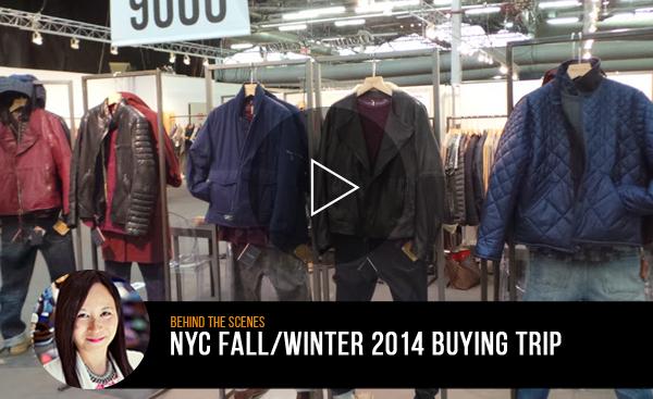NYC-Buying-Trip