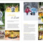 gotstyle-groom-featured-in-wedding-essentials-magazine-Main