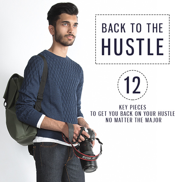 hustle-cover-blogsize