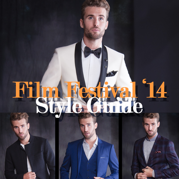 How-To-Dress-For-Tiff-2014-main-3