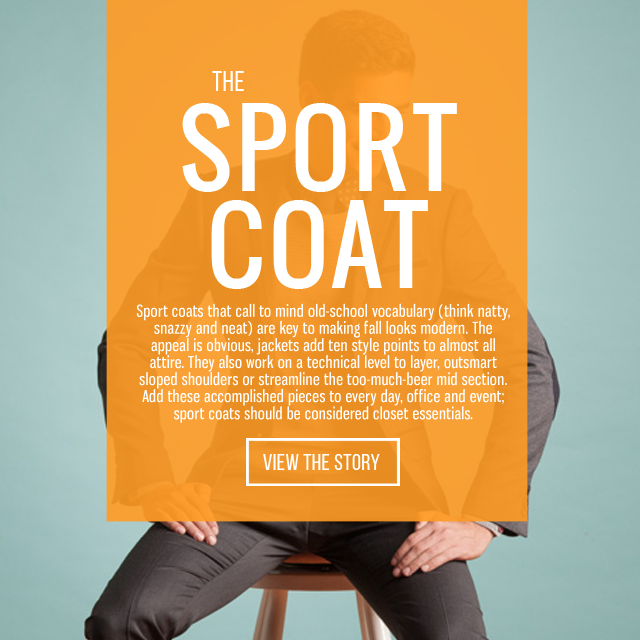 Mens-Sport-Coats-Gotstyle-Style-Story-Main