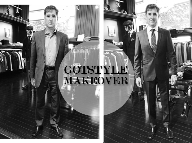GOTSTYLE-MAKEOVER-MAIN