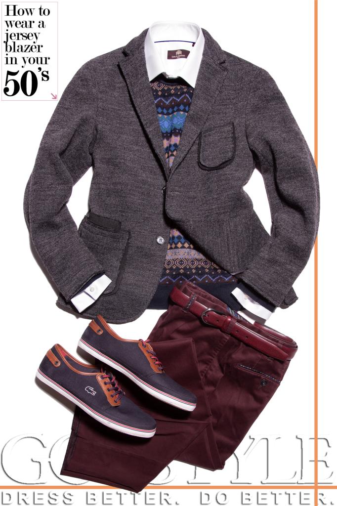 How-To-Wear-A-Jersey-Blazer-50s