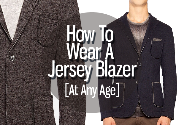 How-To-Wear-A-Jersey-Blazer-At-Every-Age-1