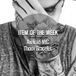 ITEM-OF-THE-WEEK-Axelrad-nyc-thorn-bracelet